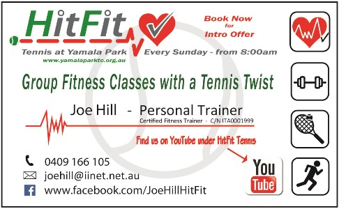 HitFit-Biz-Card-Ad_Colour_300_220216.jpg