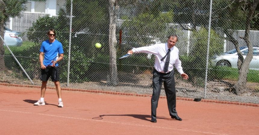 Yamala-Tennis-Club-Feb-11-059_860.jpg