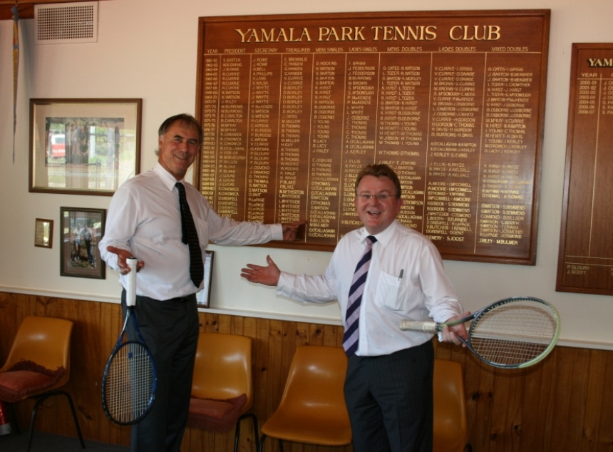 Yamala-Tennis-Club-Feb-11-072_860.jpg